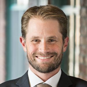 Brent Boehlert