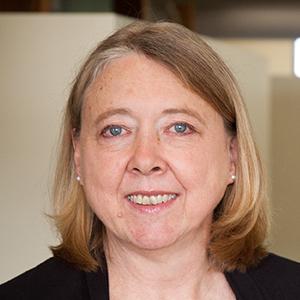 Gail Coad