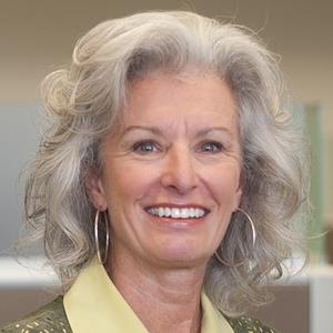 Ann Czerwonka