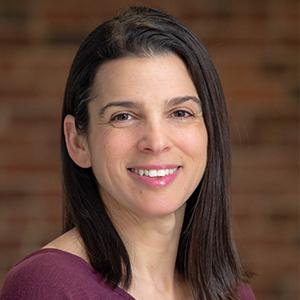 Jennifer Kassakian