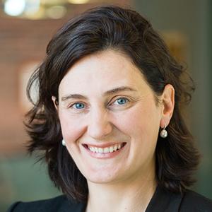 Anastasia O'Rourke